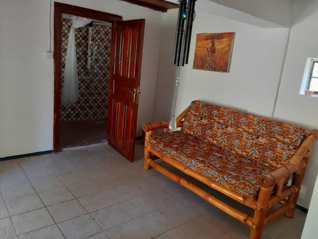 Arijana - just heavenly - Resort -Tana nte
